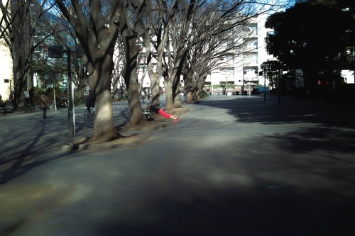 SDIM9115.jpg