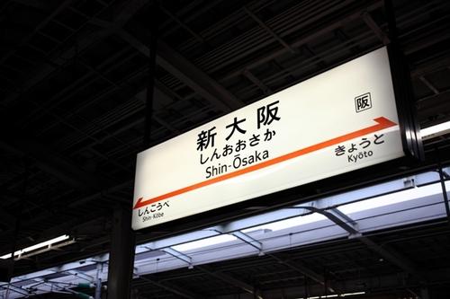 _MG_7402.JPG
